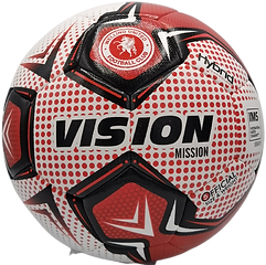 Welling_United_F.C._Front-removebg-previ