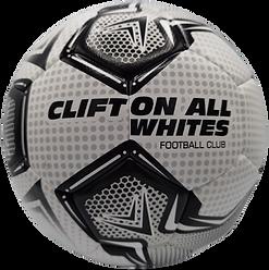 Clifton_All_Whites_Football_Club-removeb