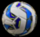 IMG-20200111-WA0010_edited.png
