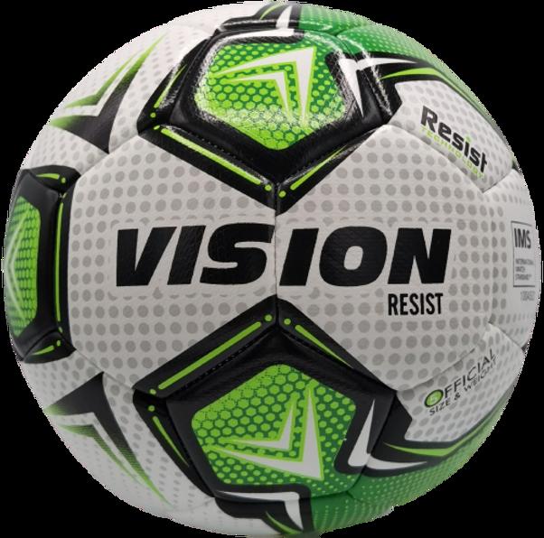 Vision_Resist_Size_5_crop-removebg-previ