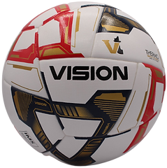 Essex_Senior_Football_League_Thermo_Fron