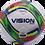 Thumbnail: VISION MISSION - HYBRID 32 PANEL MATCH BALL