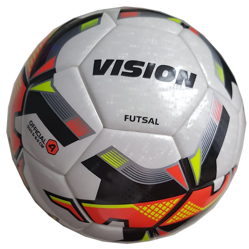 Vision Futsal