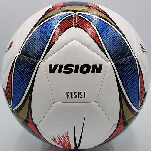 Vision Resist Semi-Pro Training Football - Size 5
