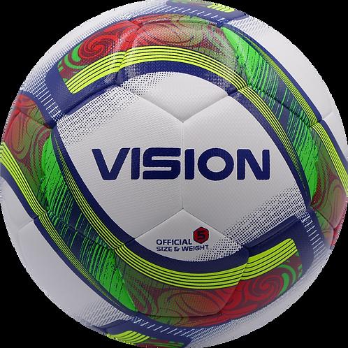 VISION STRIKER - PRO QUALITY TRAINING BALL