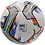 Thumbnail: Vision Match Hybrid IMS Football - Size 5