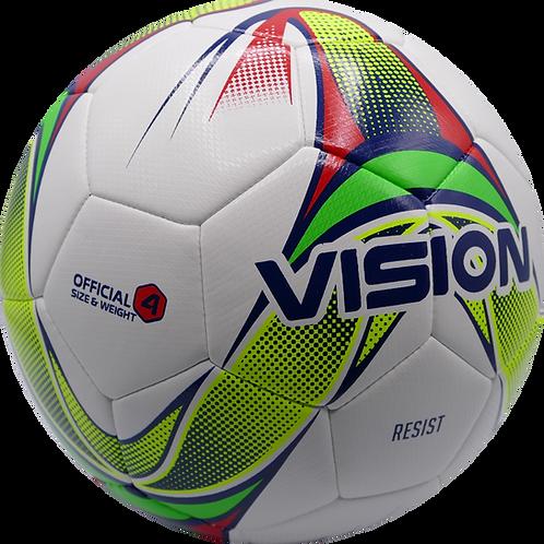 VISION RESIST - PRO QUALITY TRAINING BALL