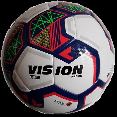 Vision Mission Futsal