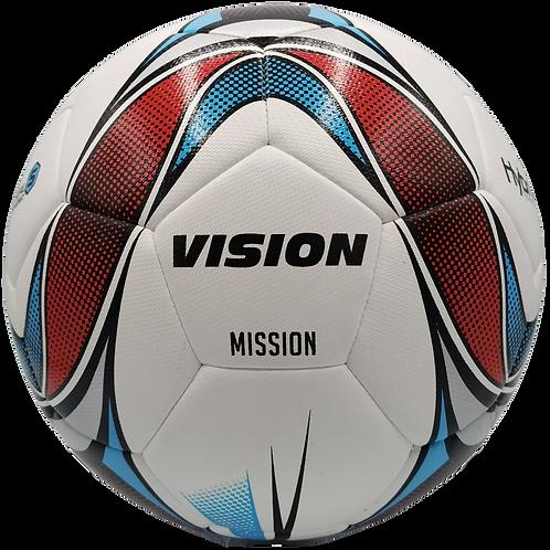 Vision Mission Hybrid - Size 5
