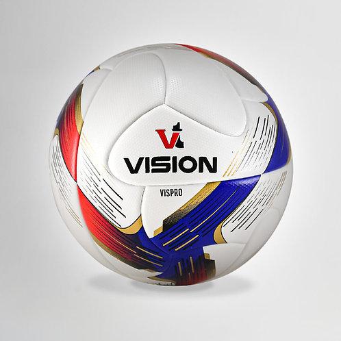 VISION VISPRO - THERMO MATCH BALL