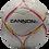 Thumbnail: Cannon Sports Size 4
