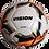 Thumbnail: Vision Futsal