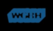 WGBH-logo.png