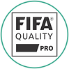 FIFA Pro.png