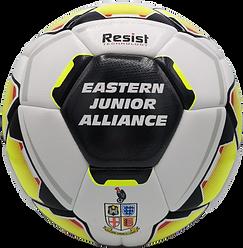 Eastern_Junior_Alliance_Mission_Hybrid-r