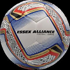Essex_Alliance_Football_League-removebg-