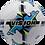 Thumbnail: VISION RESIST - PRO QUALITY TRAINING BALL