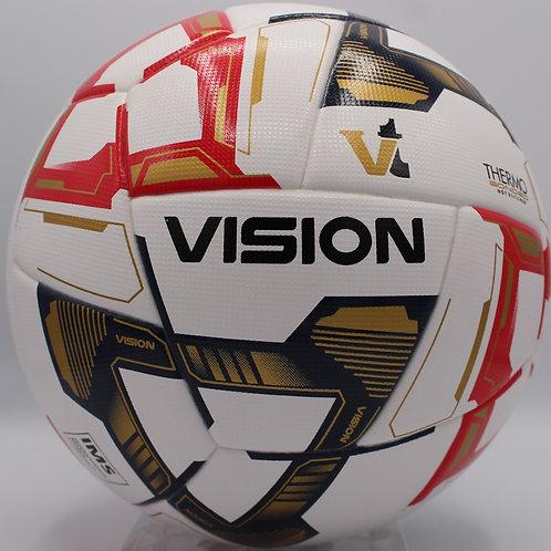 Vision Vt