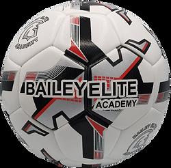 Bailey_Elite_Academy-removebg-preview.pn