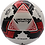 Thumbnail: VISION STRIKER - PRO QUALITY TRAINING BALL