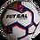 Thumbnail: Vision Mission Futsal