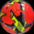 IMG-20190902-WA0040_edited.png