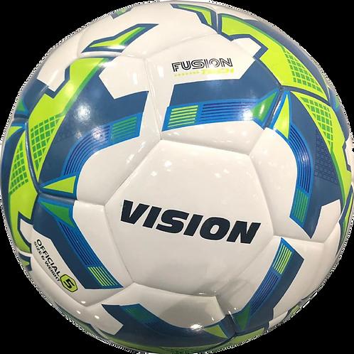 Vision Fusion