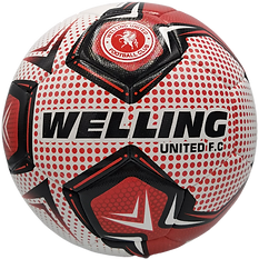 Welling_United_F.C.-removebg-preview.png