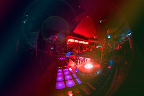 DJ fisheye lens 3.jpg