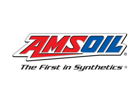 American Rally Association Announces 2018 AMSOIL Contingency Program