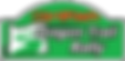 2019 Dirtfish OTR Crest.png