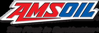 2018 - ARA - Sponsor Logo - AMSOIL.png