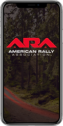 ARA App Launch on iPhone X Screen.png