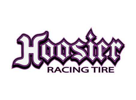 American Rally Association Welcomes Hoosier Tires to Expanding Contingency Program