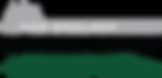 NEFR Logo PNG.png
