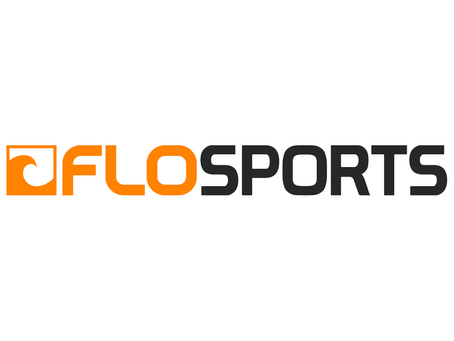 FloSports and American Rally Association Announce Coverage for 2019 National Rally Championship
