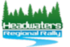 Headwaters-logo.png