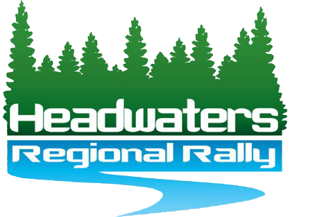 Headwaters Rally Canceled