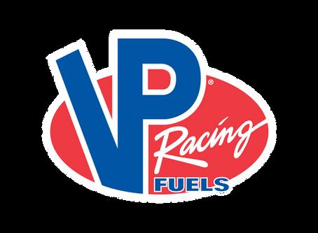 VP Racing Fuels 2019 Pre-Order Program Now Open