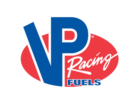 American Rally Association and VP Racing Fuels Announce Multi-Year Partnership