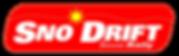 SnoDrift Summer logo.png