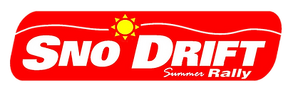 SnoDrift Summer logo.png