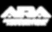 ARA Logo - White.png