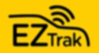 EZ Trak Logo.png