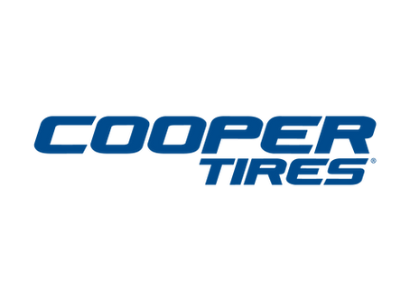 American Rally Association Welcomes Cooper Tires To 2018 Contingency Program
