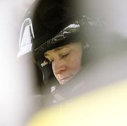 Karen Jankowski (Seehorn Rally Team) - A
