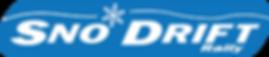 sno drift logo.png