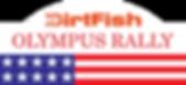 DirtFish-Olympus-Rally-Logo-White.png