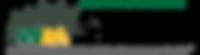 STPR-logo-mcs-2014-a-retina1.png