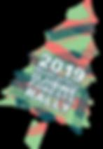 2019 Ojibwe Logo.png